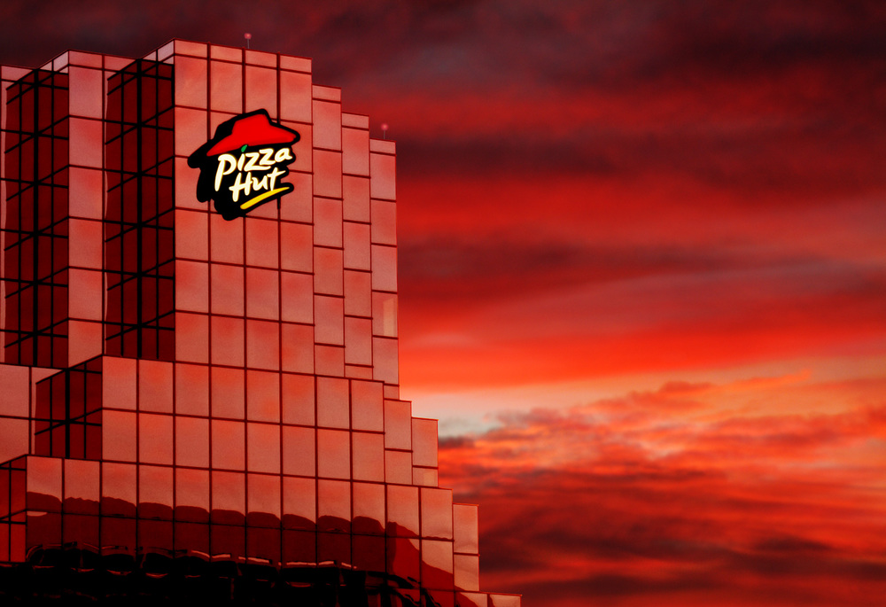 Pizza-Hut-Bldg-Revised.jpg