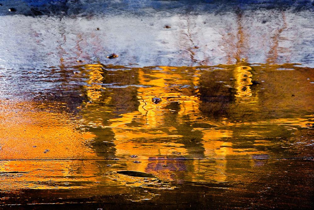 Reflections-1.jpg