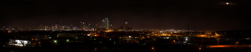 Dallas-Skyline-Belmont-Hotel-Night-Pano-032011.jpg