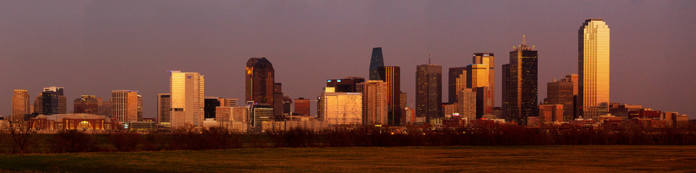 Dallas-Skyline-Pano-Short.jpg
