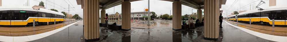 Pano-LSS_PHOTO-DART-Fair_Park_Station-Rain.jpg