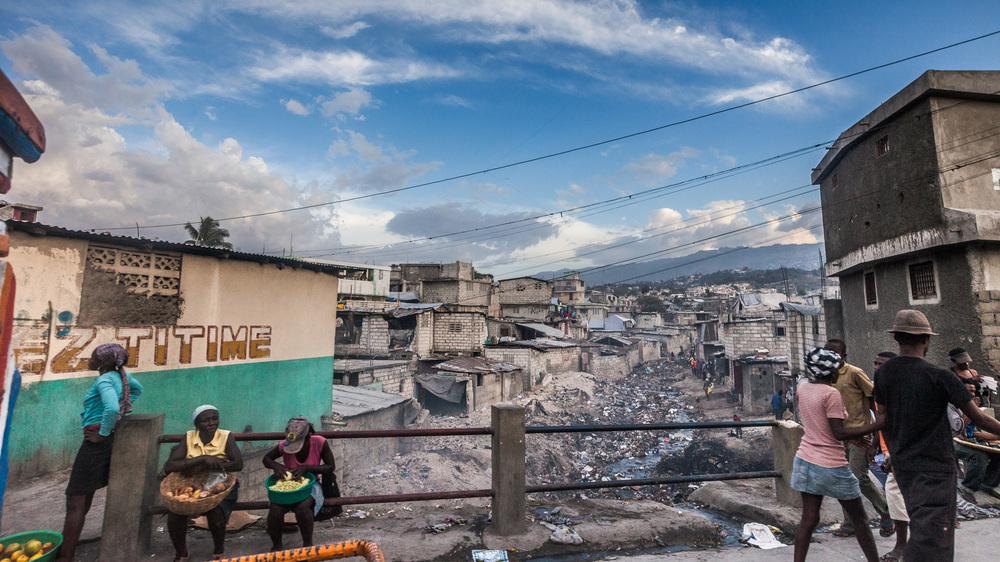 HAITI-IMG_0971.jpg