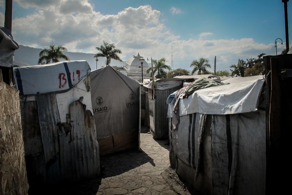 HAITI-IMG_0028.jpg