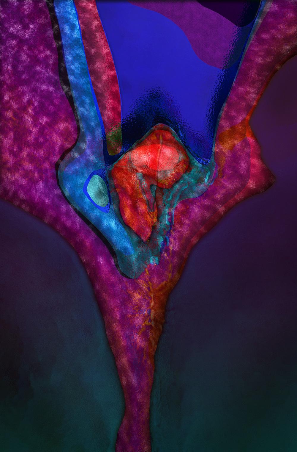 Red-Iris.jpg