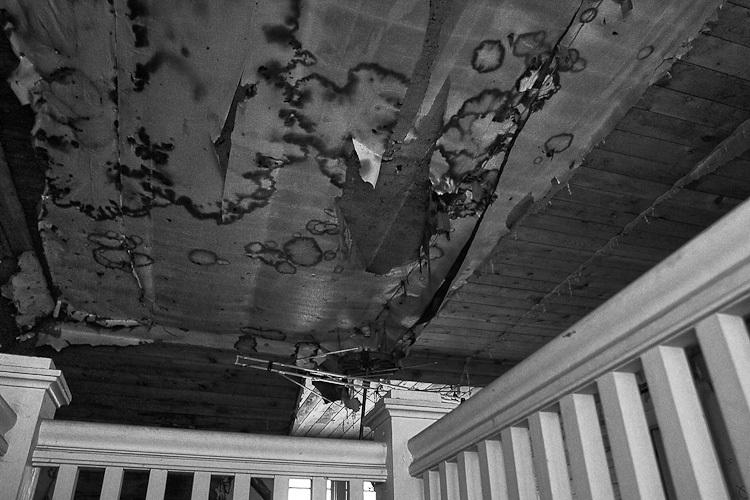 TSAP-4949 Swiss-Ballroom Ceiling.jpg