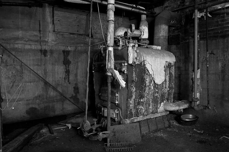 TSAP-4949 Swiss-Boiler Room.jpg