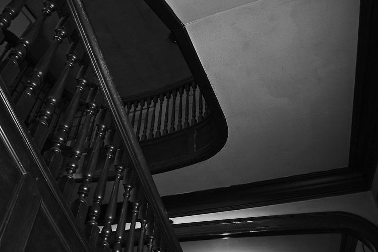 TSAP-4949 Swiss-Stairway.jpg
