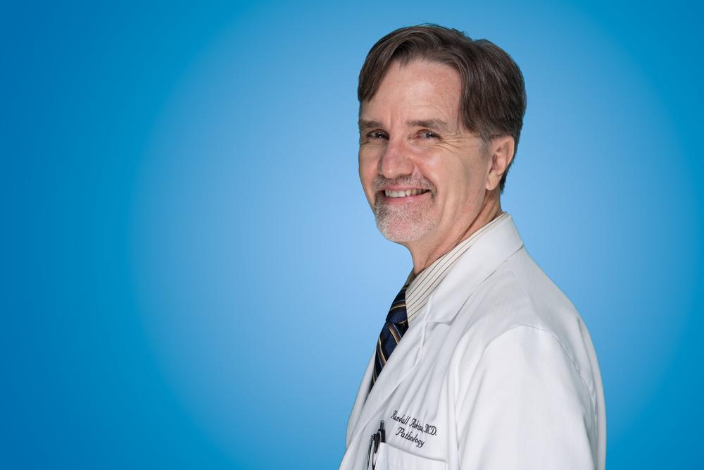 Dr Askins