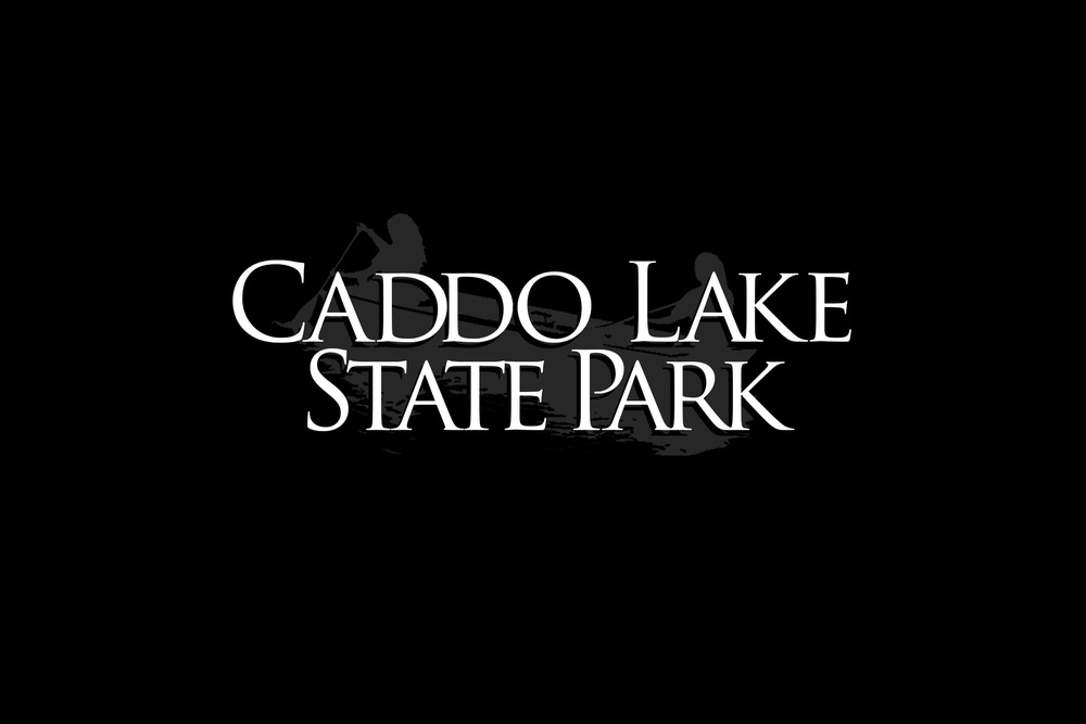 CADDO-LAKE-TITLE-CARD.jpg