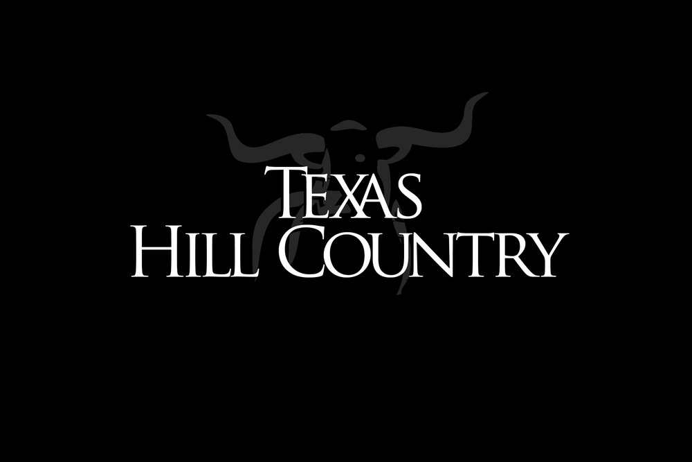 TEXAS-HILL-COUNTRY-TITLE-CARD.jpg