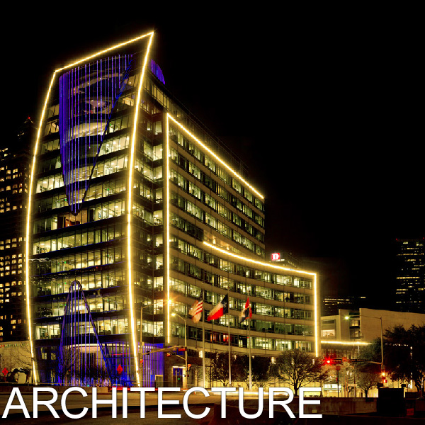 GALLERY_THUMBNAIL-ARCHITECTURE.jpg
