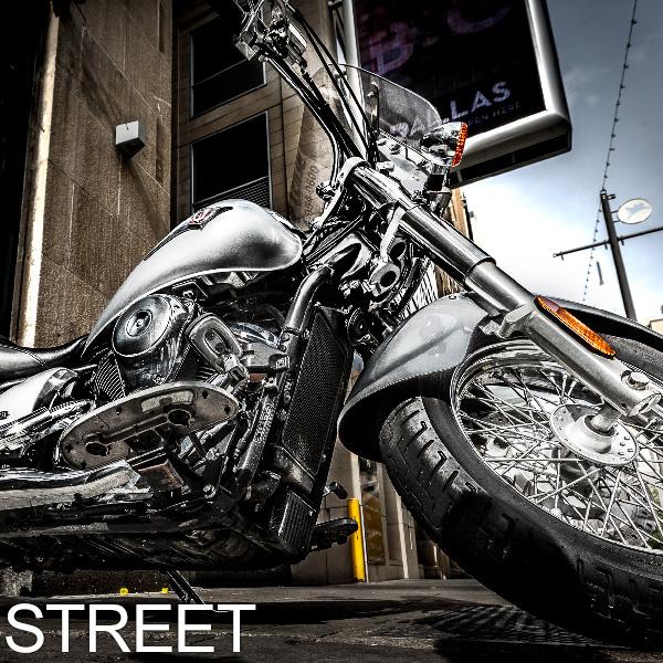 GALLERY_THUMBNAIL-STREET.jpg