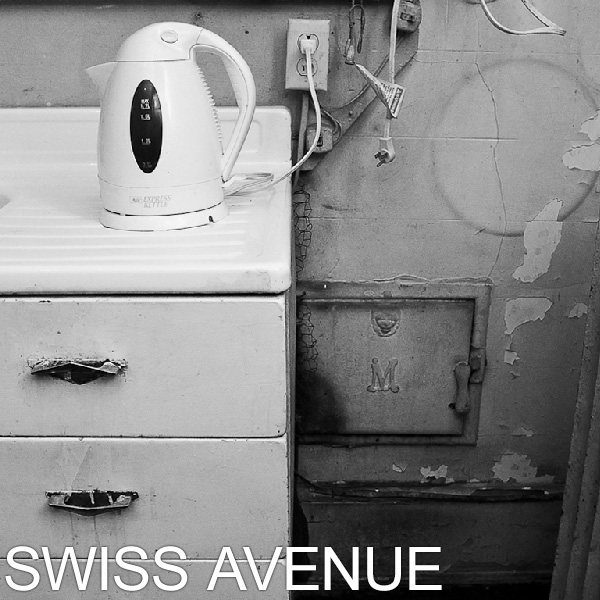 GALLERY_THUMBNAIL-SWISS_AVENUE.jpg