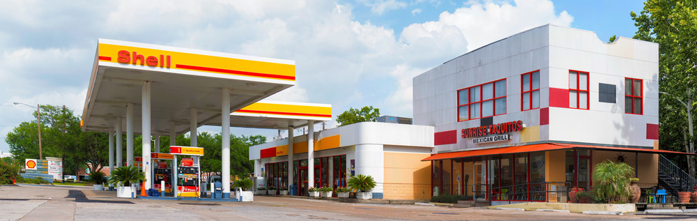 Shell-Station-pano.jpg