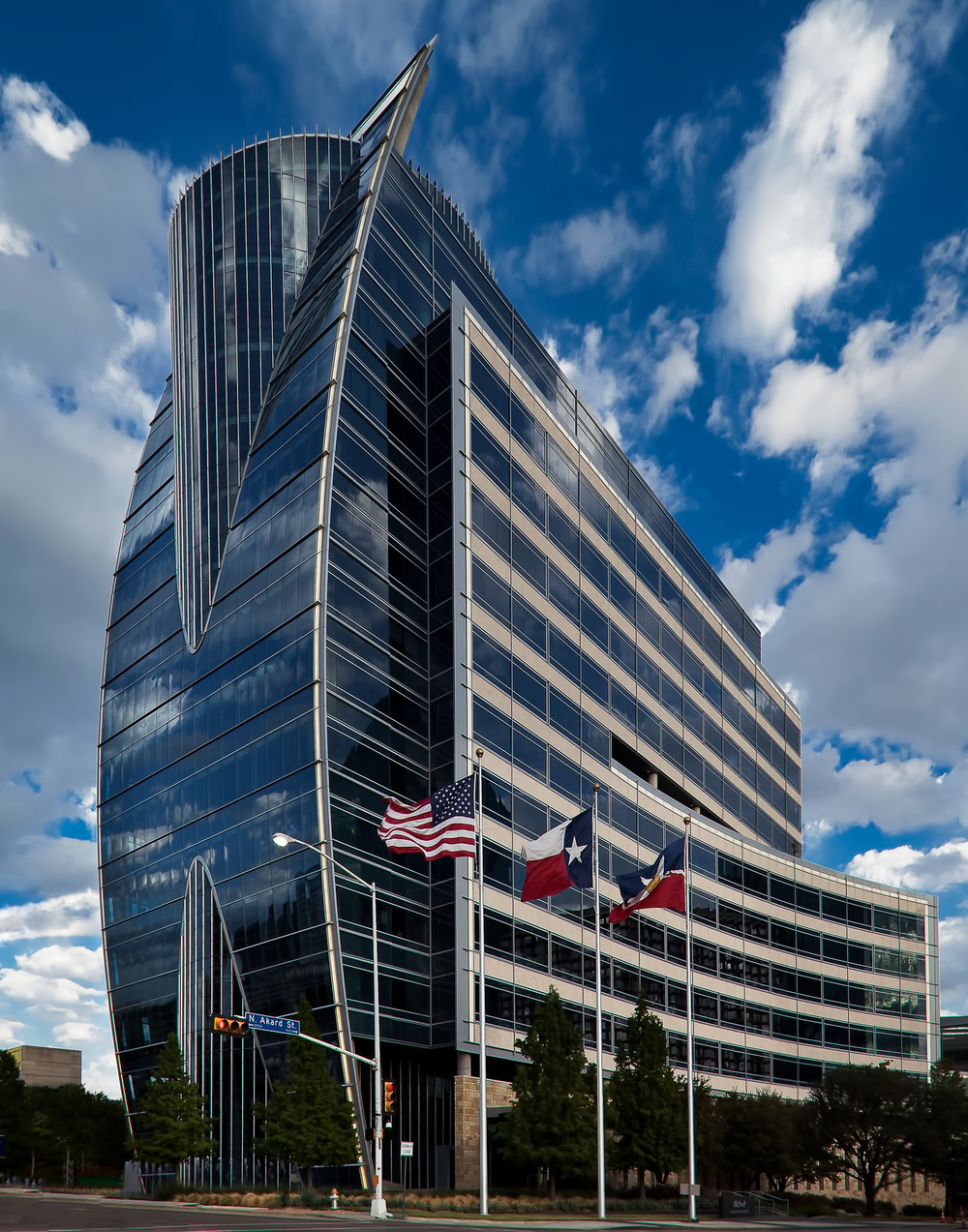 Hunt-Oil-Bldg.jpg