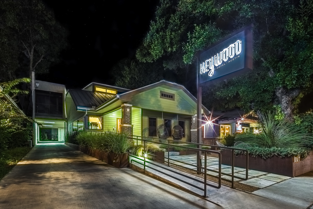 Heywood-Hotel.jpg