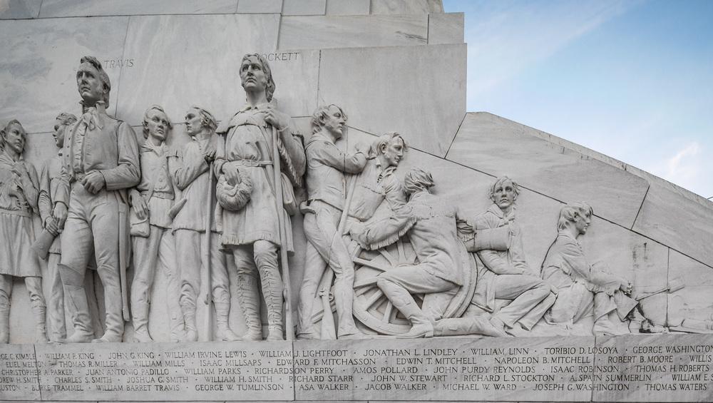 Alamo-Memorial.jpg