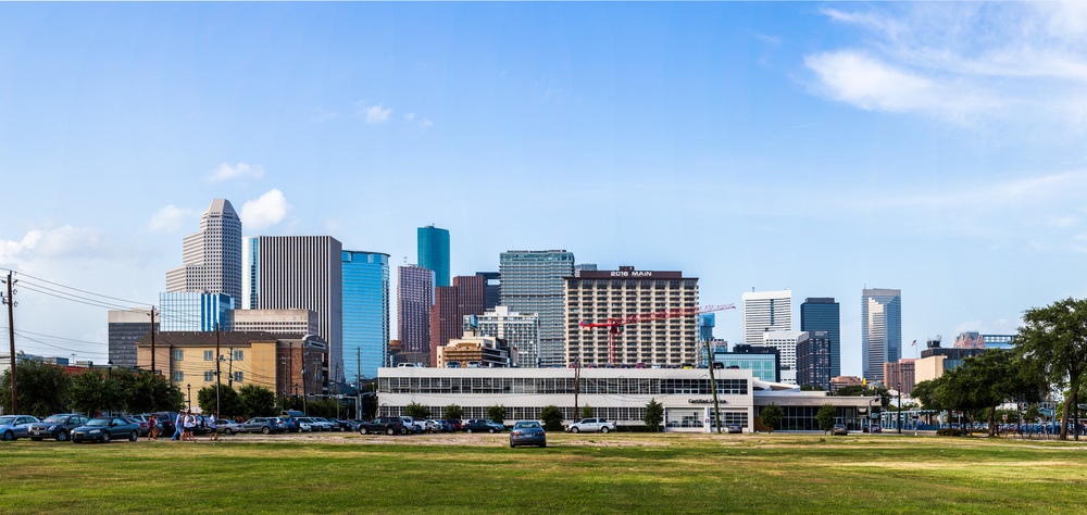 Houston-Skyline.jpg
