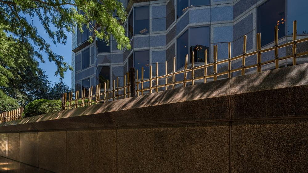 Bamboo-Wall.jpg