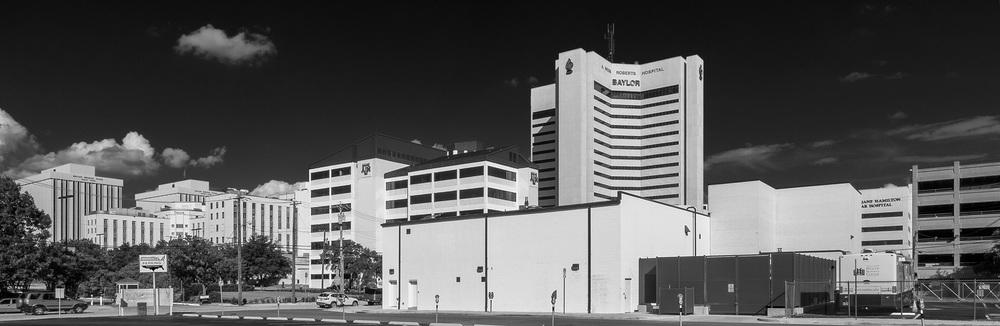 Baylor-Hospital.jpg