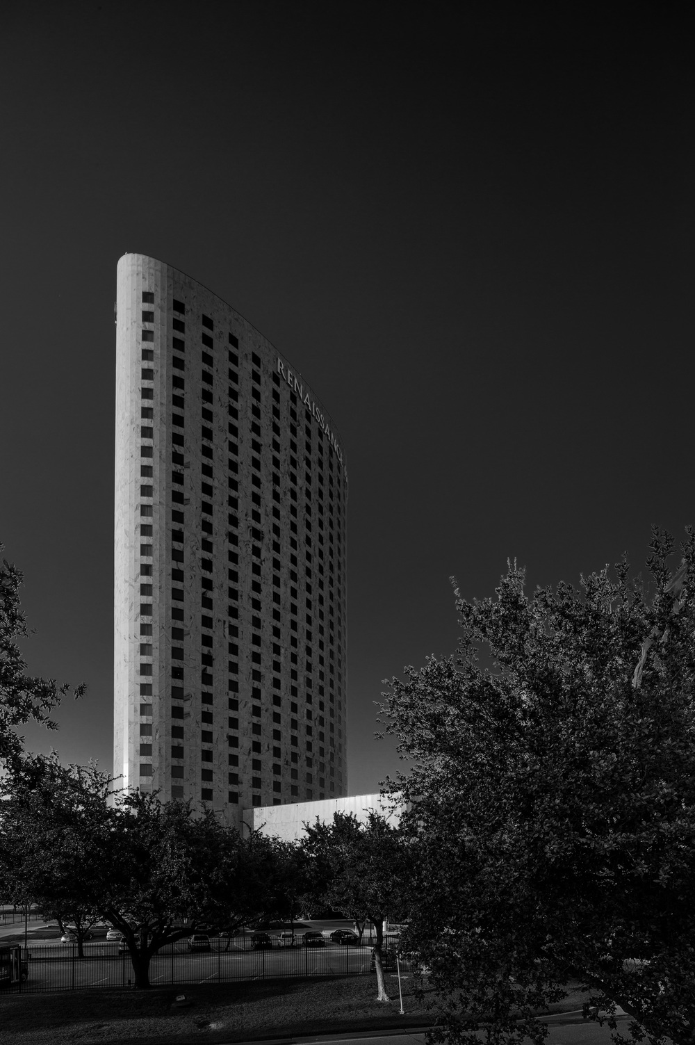 Renaissance-Hotel.jpg