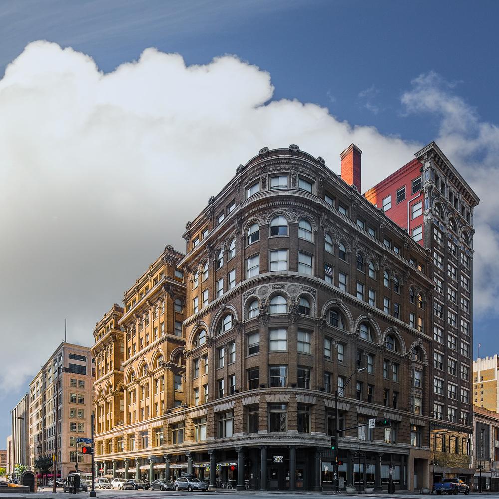 Wilson-Building.jpg