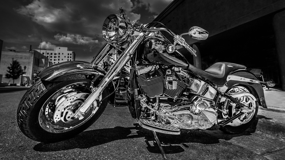 Harley-1.jpg