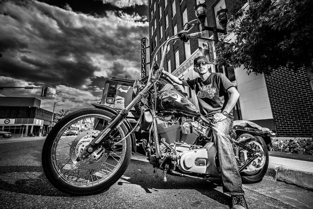 Harley-3-2.jpg