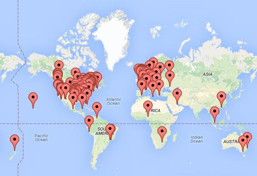 visitor-map.jpg