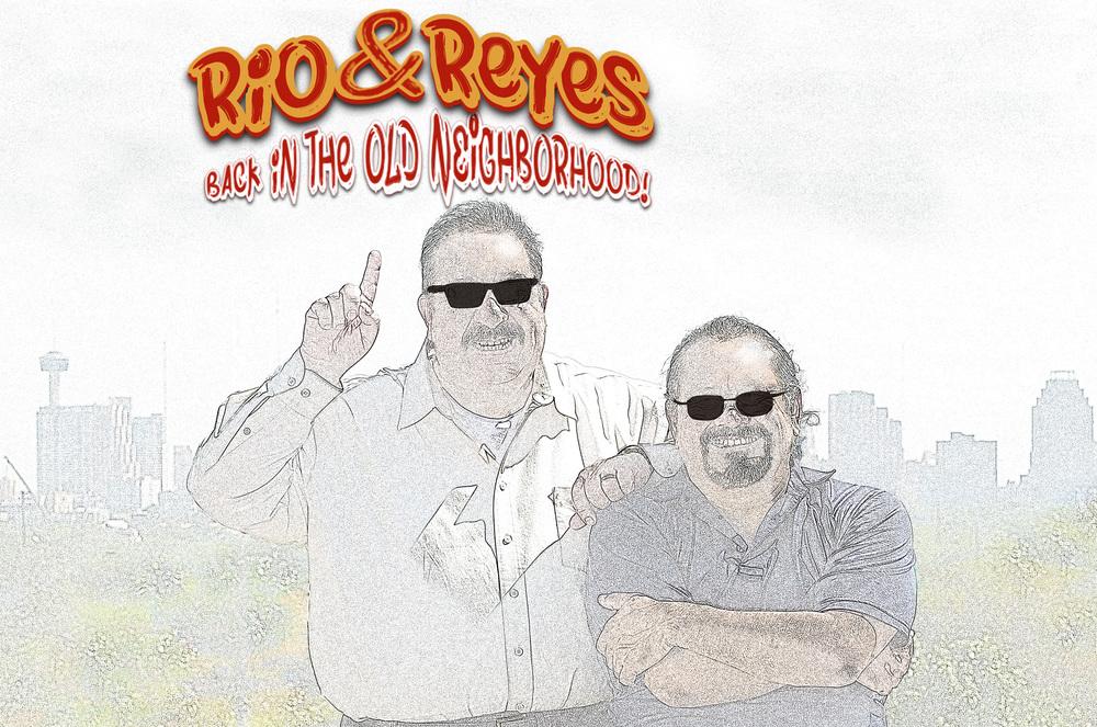 RR-cartoon.jpg