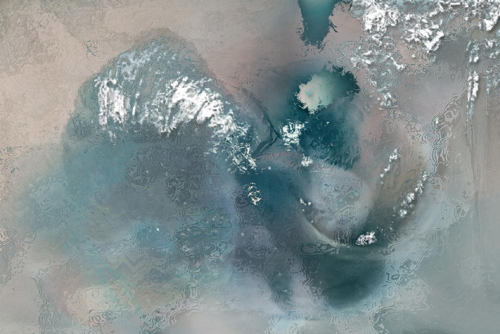 Mid-Atlantic Squall