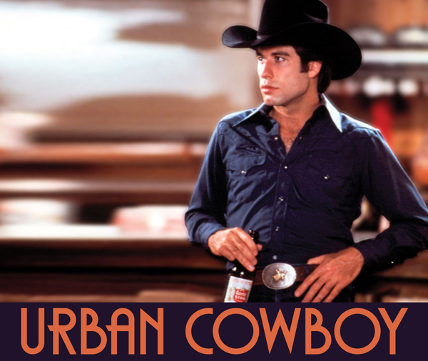 urbancowboy.png