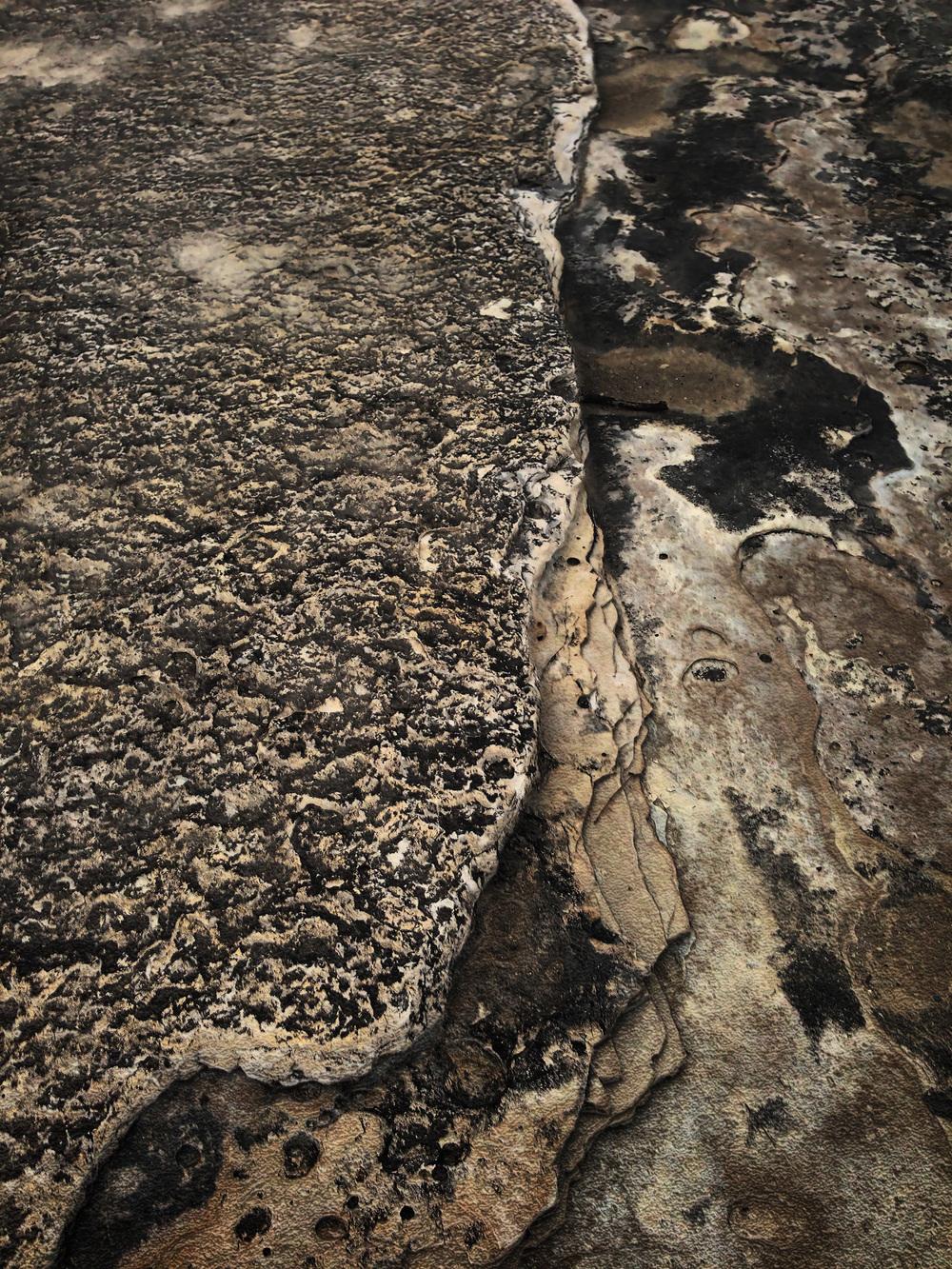 Blanco-Riverbed-Drought.jpg