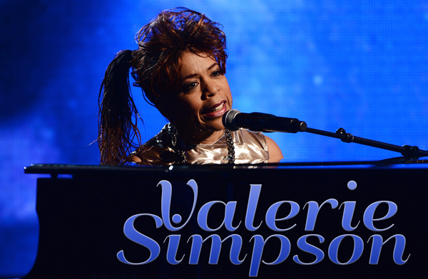 valerie_simpson.png