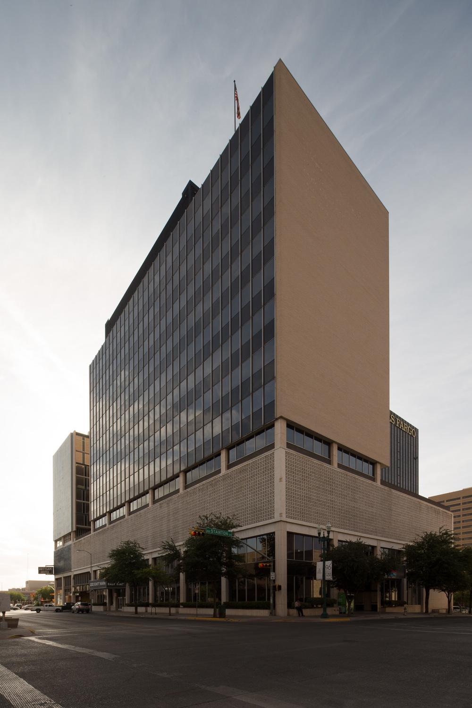 Artisan Hotel - El Paso