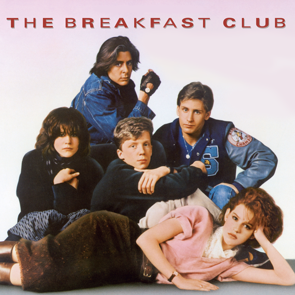 002 - breakfast_club.png