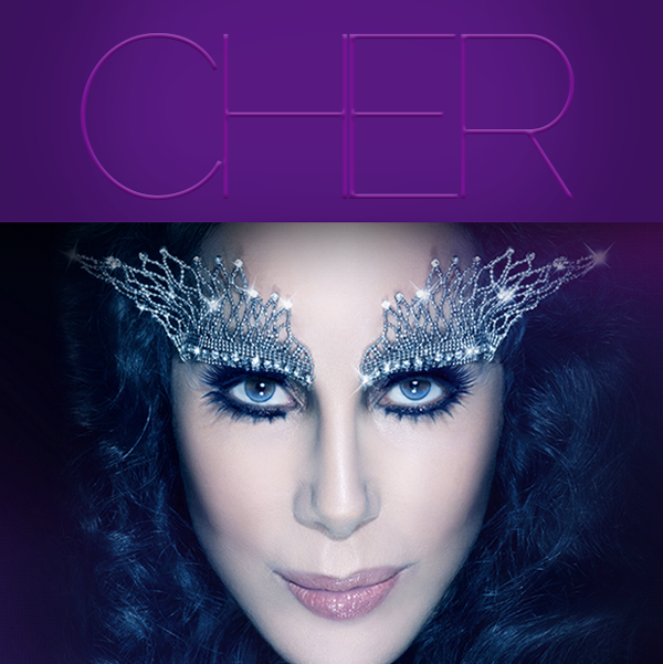 014 - Cher.png