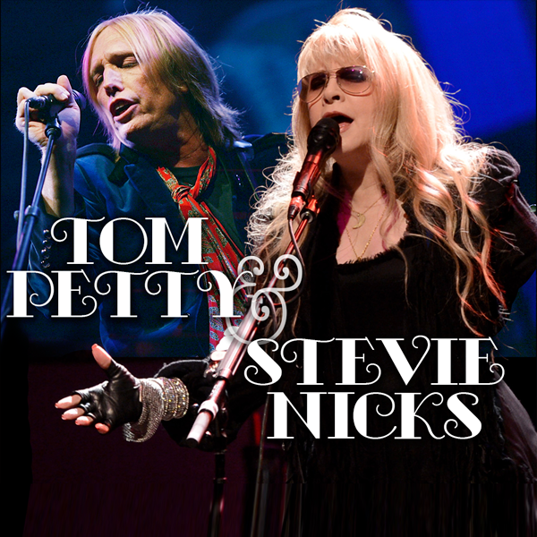 017 - tompetty_stevienicks.png