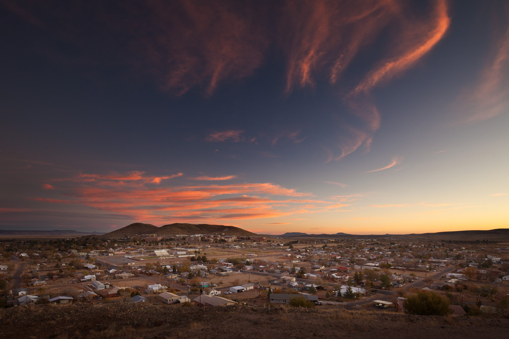 Dawn,-Overlooking-Alpine,-Texas.jpg