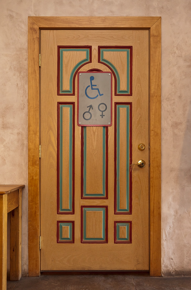 Handicapped-Restroom-Door_MG_0100.jpg