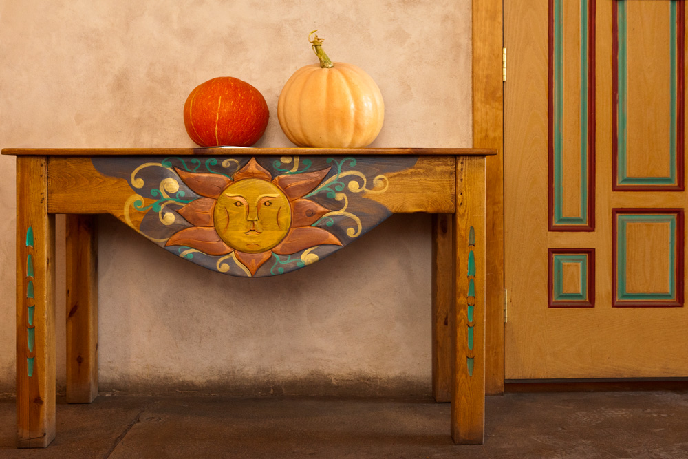 Table-and-Door-with-Gourds_MG_0099.jpg