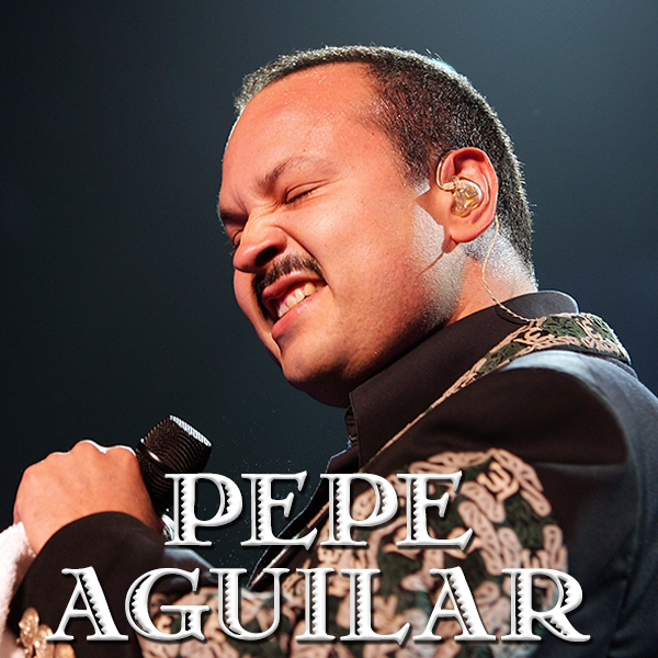 pepeaguilar.png