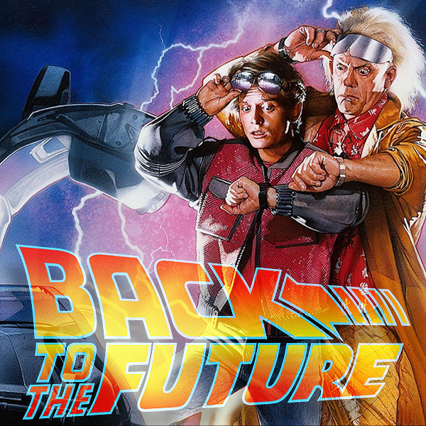 021-Back-to-the-Future.png