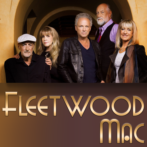 001-fleetwood_mac.png