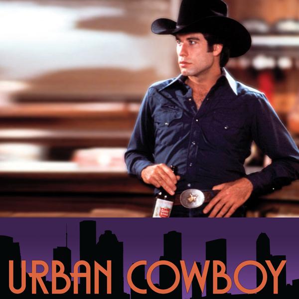 012-urban-cowboy.png
