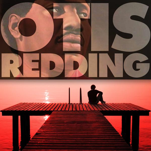 015-otisredding.png