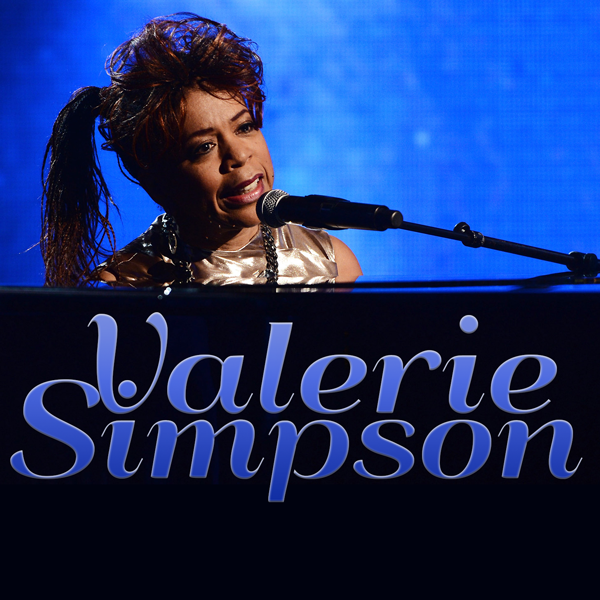016-valerie_simpson.png