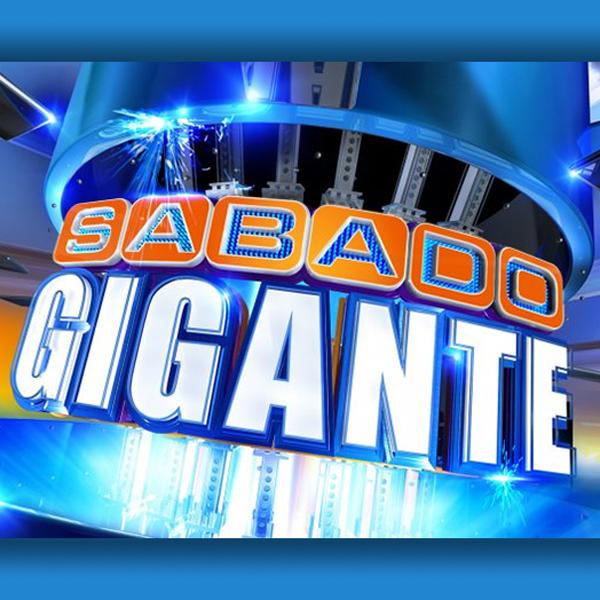 006-sabado-gigante.png
