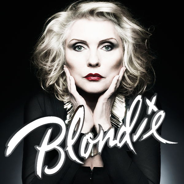 023-Blondie.png