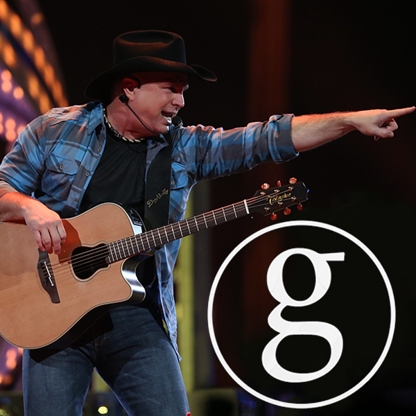 027-Garth-Brooks.png